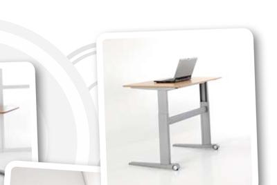 Computertafels design